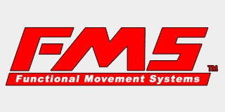 FMS - Functional Movement Systems