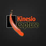 Kinesio Capture